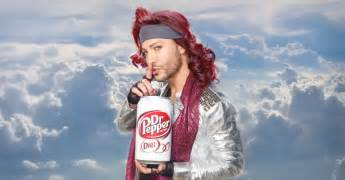 diet dr pepper commercial picture 3