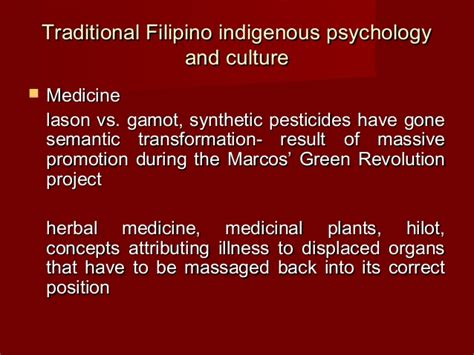 filipino herbs methodology picture 3