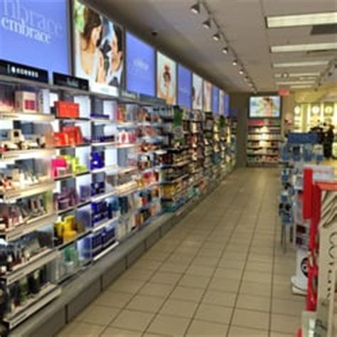 condysil gel at shoppers drug mart picture 3