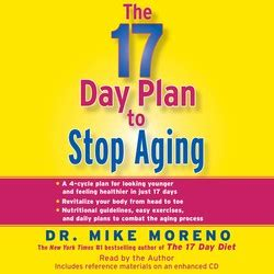 prevent aging at 28 picture 7