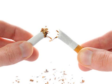 help to stop smoking picture 2
