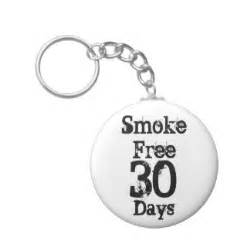 smoke n free picture 10