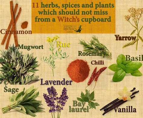 2015 herbal incense picture 3
