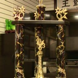 san diego chinese herbal store picture 21
