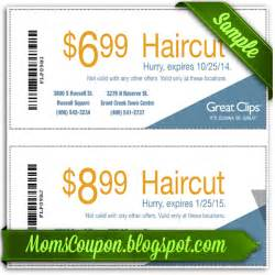 hair cut coupons oaha picture 7
