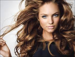 light brown colors to dye my hair picture 14