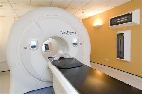 colon cancer radiation treatment picture 3