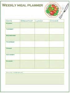 free online diet plans picture 2