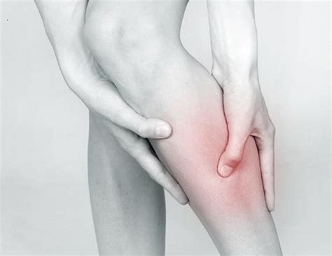 diagnosis of muscle pain in legs picture 12
