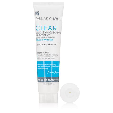 clear choice skin care picture 7