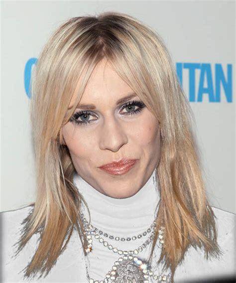 natash bedingfield hair styles picture 10