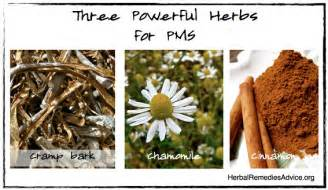 Herbal treatments for pms picture 9