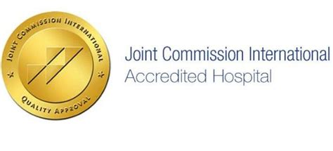 joint committee on accreditation of hospitals picture 1