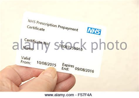 nhs prepaid subscription picture 9
