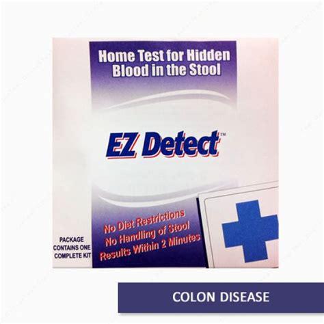 Cholesterol kit testing picture 7
