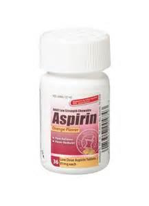 Aspirin lowering blood pressure picture 18