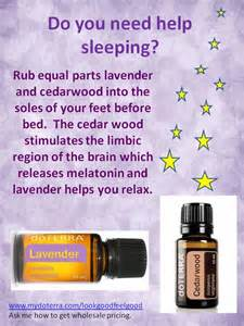 homeopathic sleep aid picture 3
