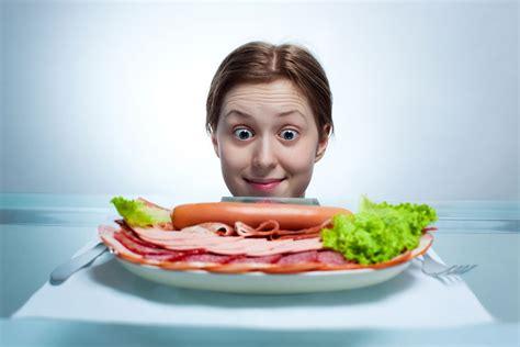 appetite picture 7