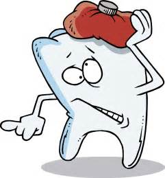 get well soon from tooth pain picture 6