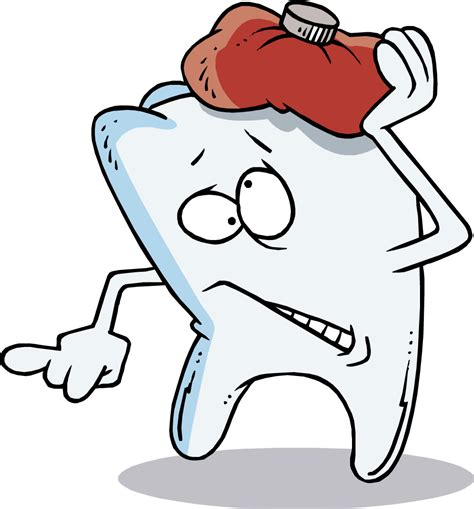 get well soon from tooth pain picture 4