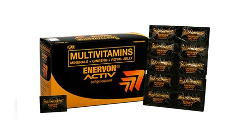 enervon with ginseng and vitamin e malaysia picture 6
