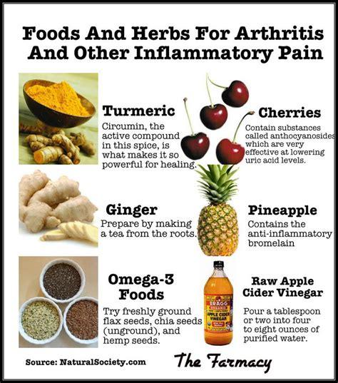 arthritis headache pain relief picture 5