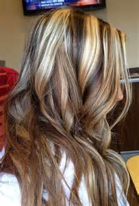 t k hair picture 3