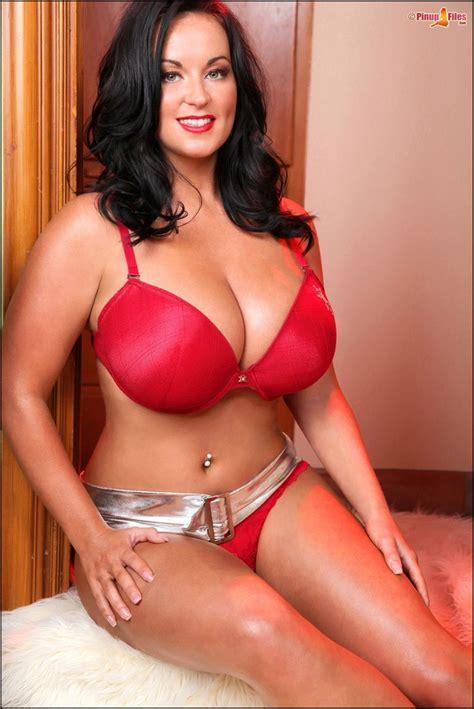 big boobs women in bilaspur c.g. picture 17