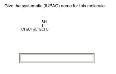iupac name for picture 11