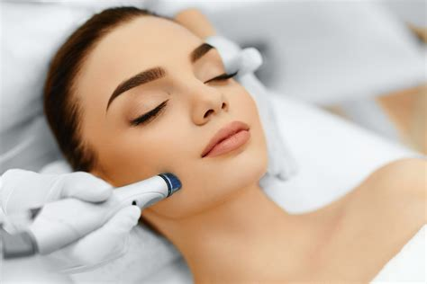 west des moines iowa female hair removal picture 4