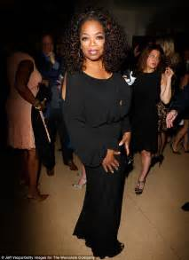 oprah's weight loss coach picture 5