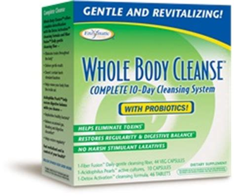 whole body cleanse internal enzymatic picture 6