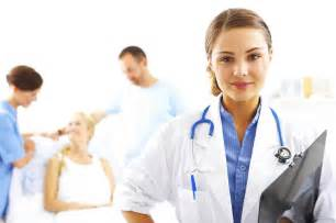 female doctors see erections picture 9
