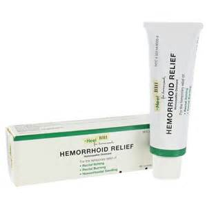 hemorrhoid relief fast picture 7
