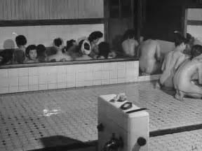 japs women bath in public picture 7