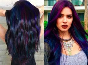 colors for hair picture 9
