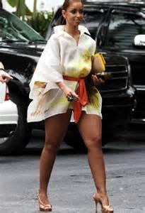 how fat is kim kardashian november 2013 picture 5