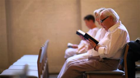 aging in the bible picture 3