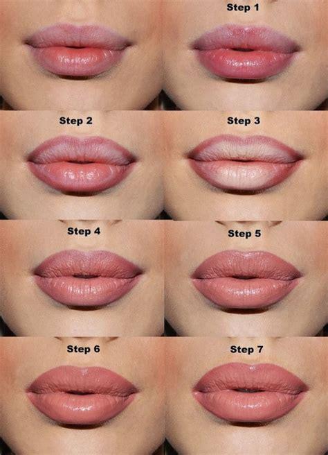 can diabetics use lip voltage? picture 7
