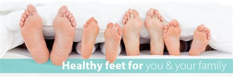 feet health picture 5