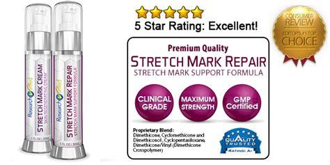 stretch mark repair' picture 10