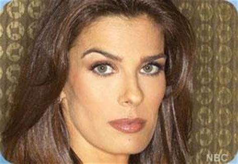 kristian alfonso breast implants picture 1
