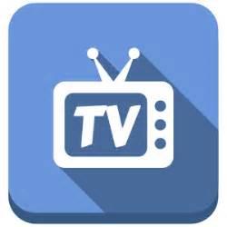 aplikasi tv online untuk hp picture 3