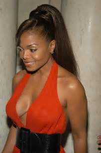 african american women with breast augmentation surgery picture 9