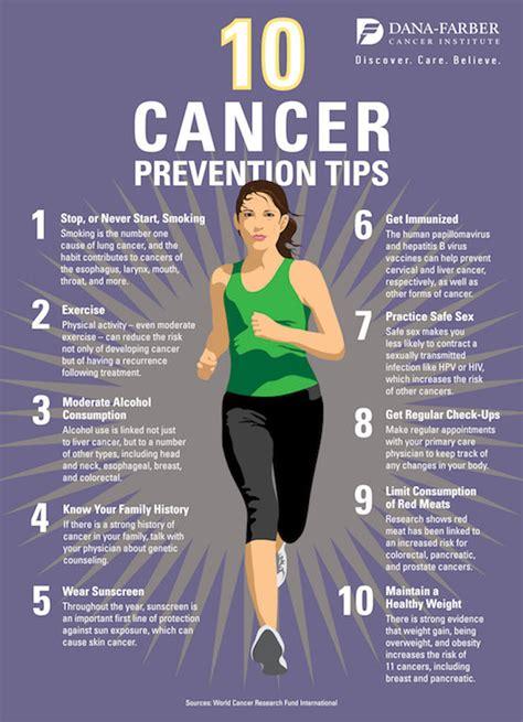liver cancer blog picture 3