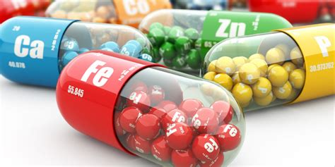 dietary supplements picture 18