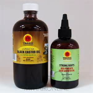 jamaican black castor oil in for sale in picture 5