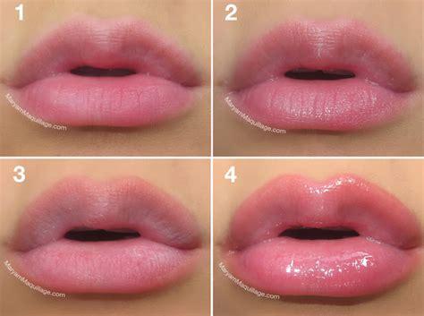 can lip plumper make ur penis bigger picture 7