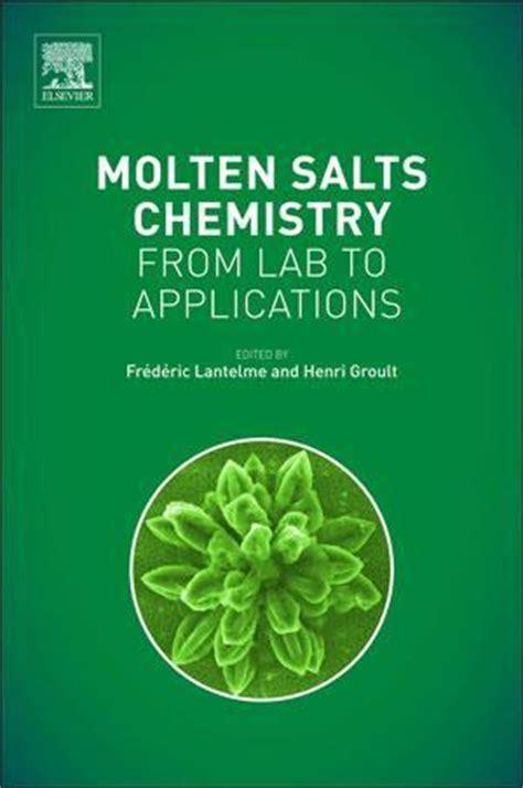 andrews salts benefits picture 15