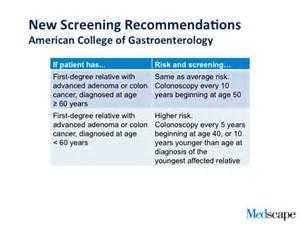 colon screening picture 6